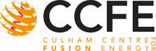ccfe-logo