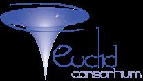 euclid-logo