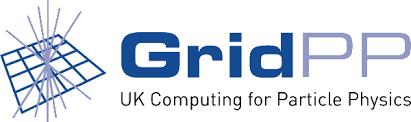 gridpp-logo