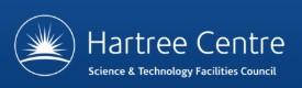 hartree-logo