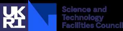 stfc-logo