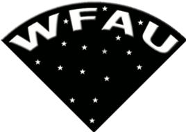 wfau-logo