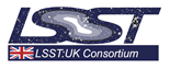 lsst-uk-logo
